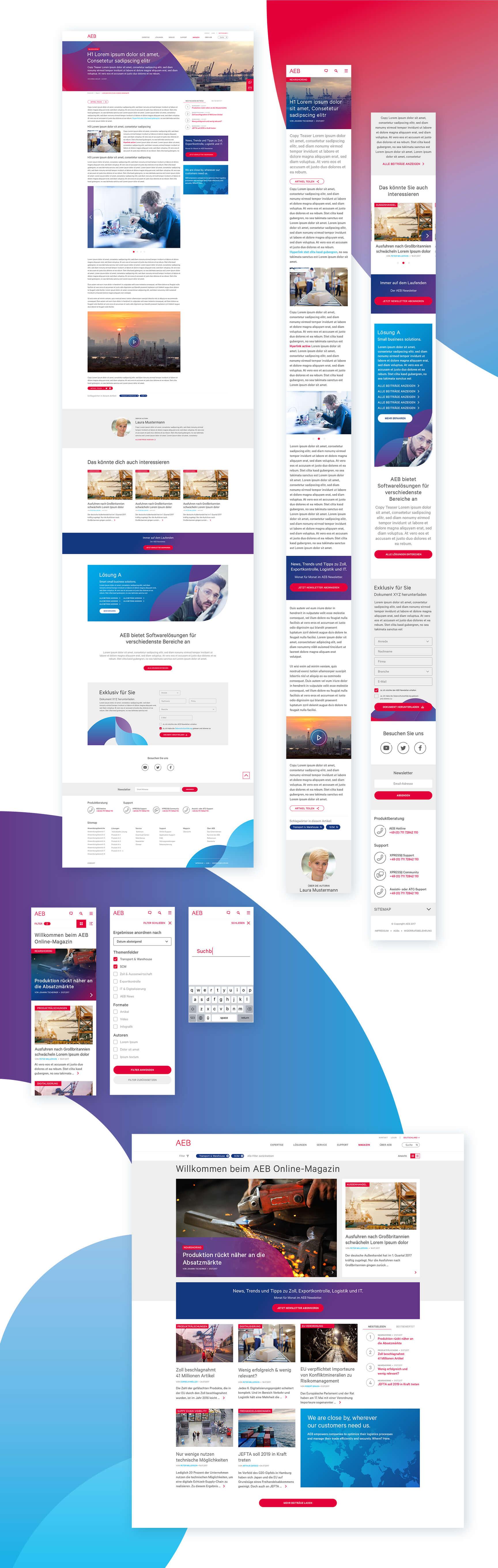 aeb-responsive-webdesign