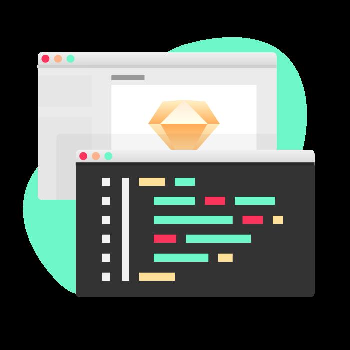 design-to-development